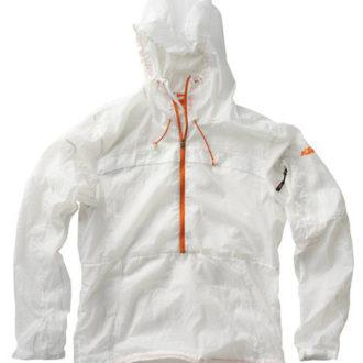 e2479e0e30 Férfi kabátok, dzsekik Archives - Ktm Kecskemét
