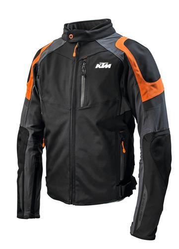 pho_pw_grid_vs_apex_jacket_front__sall__awsg__v1
